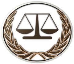 Cabinet avocat Lombrea Diana-Andreea