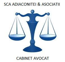 SCA ADIACONITEI & ASOCIATII