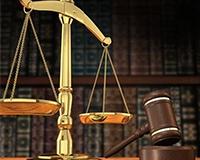 Cabinet individual avocat Boicea Livia Nicoleta