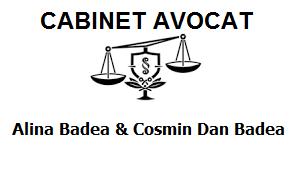 Cabinet Avocat Alina Badea & Cosmin Dan Badea