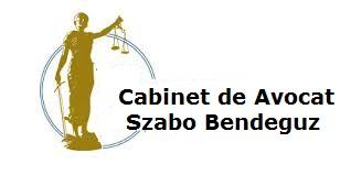 Cabinet de Avocat - Szabo Bendeguz