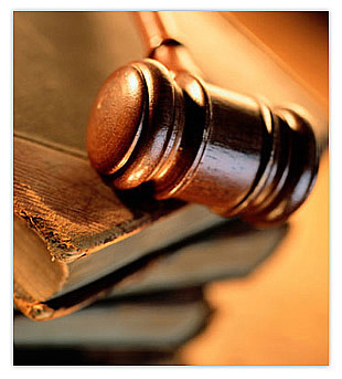 Monitorul Oficial nr. 148, 149, 150 şi 151 din 26 februarie 2016: acte normative incluse