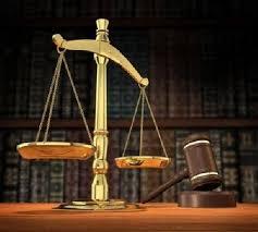 Cabinet de avocat Biciusca Madalin