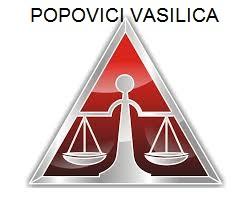 Cabinet individual de avocat POPOVICI VASILICA