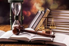 Cabinet de avocatura BONDU LAURA