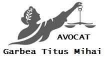 Cabinet de Avocat Garbea Titus Mihai