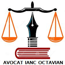 Cabinet de Avocat Ianc Ion Octavian - Ialomita