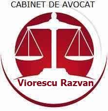 Cabinet de Avocat Razvan Viorescu