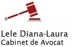Lele Diana-Laura Cabinet de Avocat