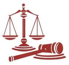 Cabinet de avocat Anca Manuela Remes