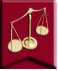 Cabinet de avocat Panțu Gabriela Mihaela