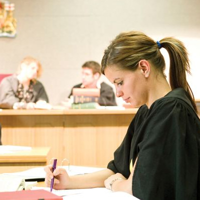 Consilier juridic - Mediator autorizat