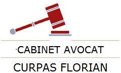 CABINET INDIVIDUAL AVOCAT CURPAS FLORIAN
