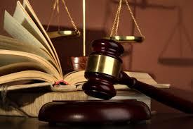 Cabinet de avocat  Hliban Stefan Cristian