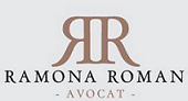 Cabinet Individual Avocat - Roman Ramona Angela