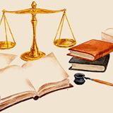 Cabinet avocat Gorea Greta Liana - Bistrita