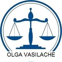 Cabinet avocat Olga Vasilache